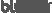 Blumin Brand Logo