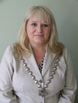 Councillor Jayne Ninnes